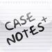 CaseNotes+