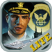Aircraft Carrier Commander Lite