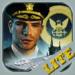 Aircraft Carrier Commander Lite