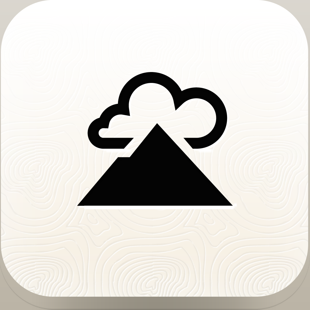 Everest – Live Your Dreams & Achieve Personal Goals by Everest icon