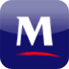 Mizuho Bank, Ltd. - みずほ銀行アプリ