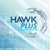 HawkPlus iMotionCenter