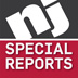 New Jersey Special Reports