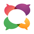 Chat Center: Universal Way to Chat with You