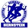 Centro Bernstein