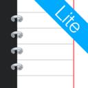 Notebooks Lite