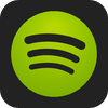 Spotify Ltd. - Spotify Music bild