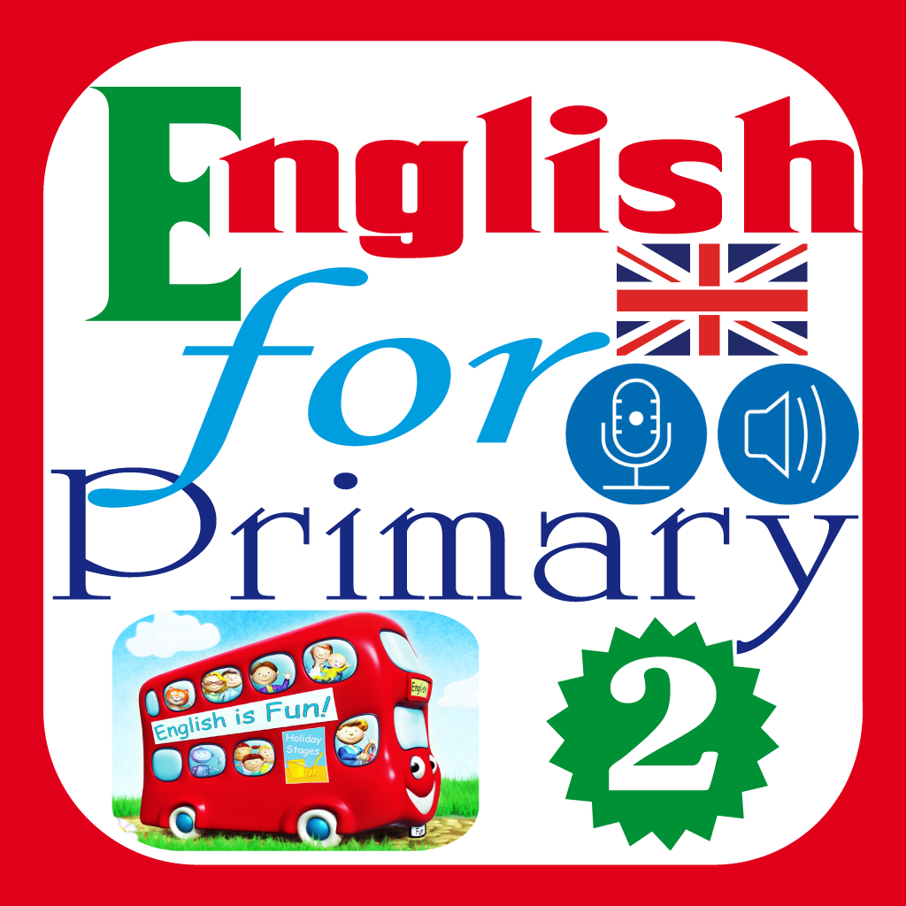 english 227 The department of english is committed to providing you with outstanding advising that includes: open channels of communication regarding your needs, concerns, and suggestions clearly communicated department rules and policies.